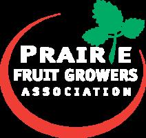 Prairie Fruit Growers Association