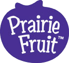 Prairie Fruit Saskatoon berry Icon