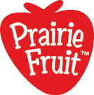 Prairie Fruit Strawberry Icon